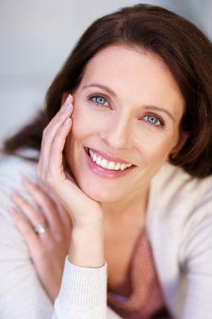 Skin Resurfacing Laser Course