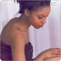laser hair removal ethnic skin tones