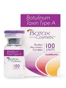botox training for medical professionals