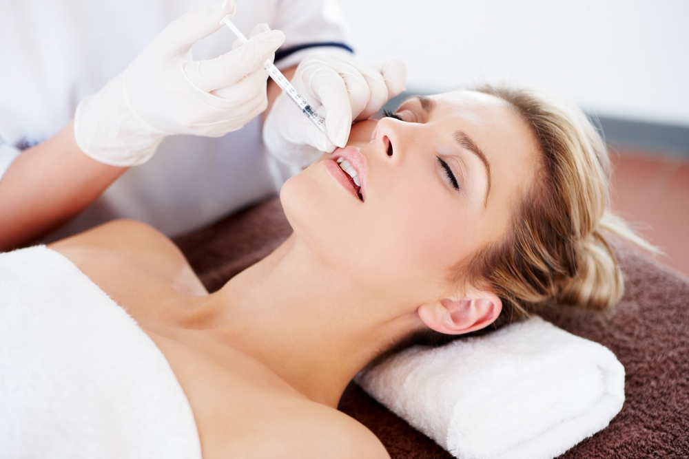Why professional botox training is necessary national laser institute professional botox training solutioingenieria Choice Image