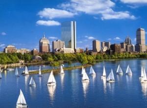 Boston Medical Aesthetics Courses