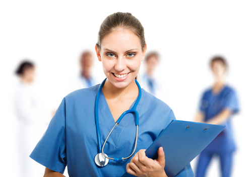 Taking A Closer Look At Medical Esthetician School National Laser