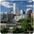 Locations_Denver