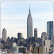 laser training in new york