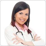 registered nurse botox injection certification