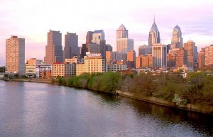 philly2-300x193