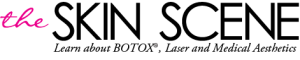 skinscene_logo11