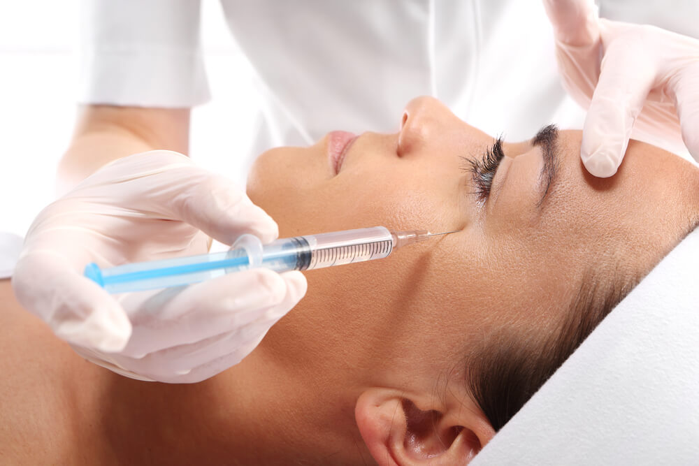 Actavis Pharmaceutical Buys Botox Manufacturer