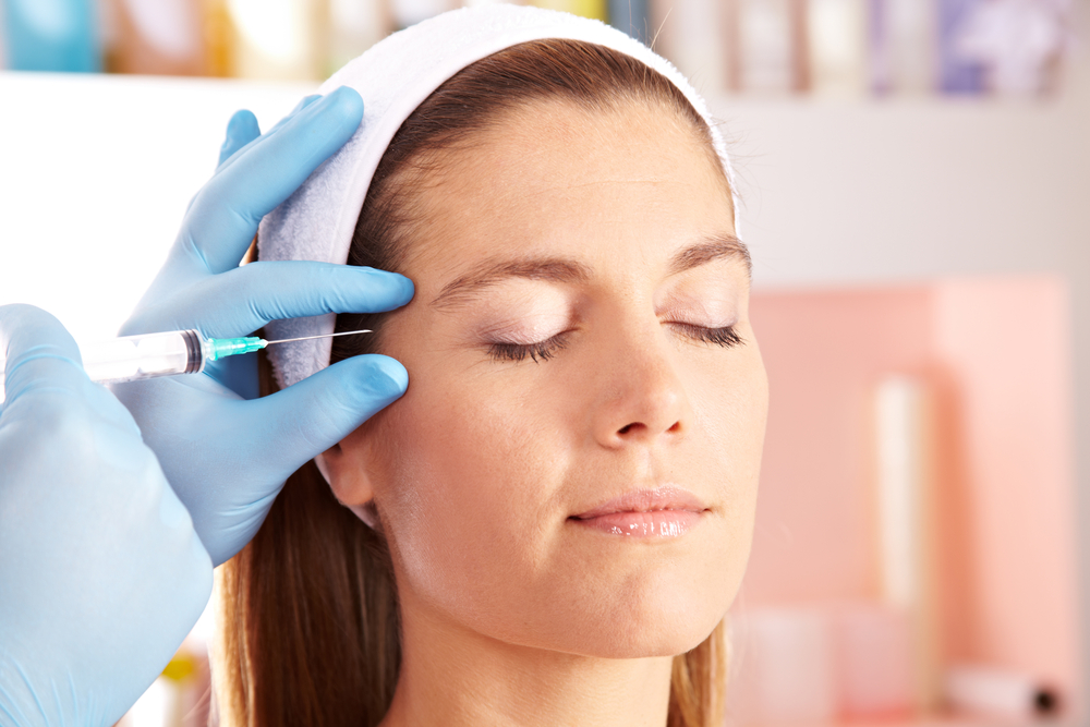 How to Get Certified in Botox Injections | National Laser