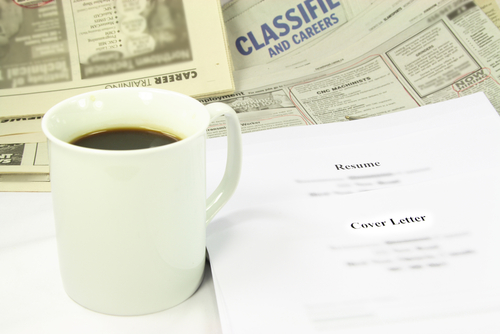 How to Create a WOW! Worthy Cover Letter | National Laser Institute