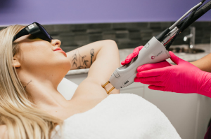 36% of Adults Are Considering Cosmetic Treatments