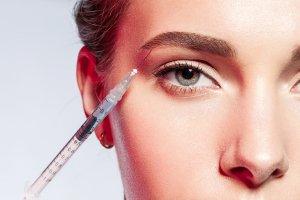 Advanced Injection Training