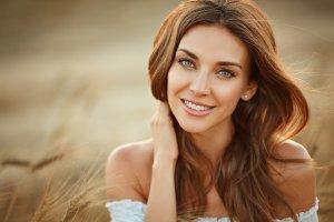 Beauty Skincare Myths