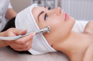 Benefits of Cosmetic Dermatology
