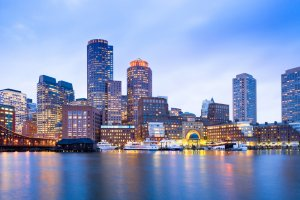 Boston Laser Training Courses