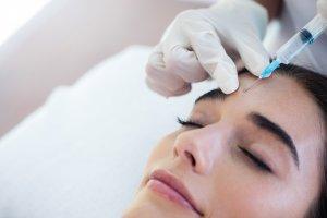 Botox Classes In Philadelphia