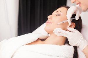 Botox Injection Training