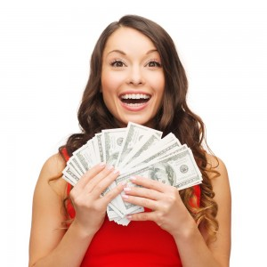 Botox Training More Money