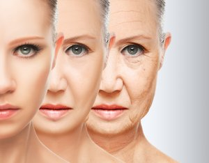 Botox Training Skin As We Age