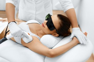 Career After High School: Cosmetic Laser Tech