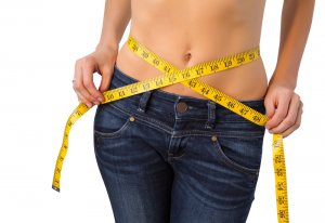 The Benefits of CoolSculpting