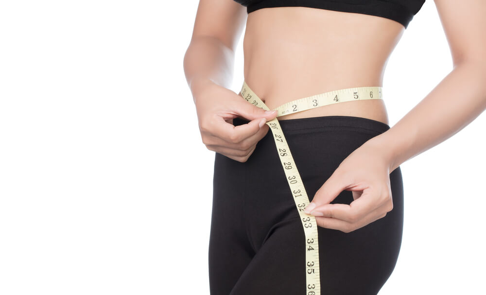 Freeze Fat With Coolsculpting Training National Laser Institute