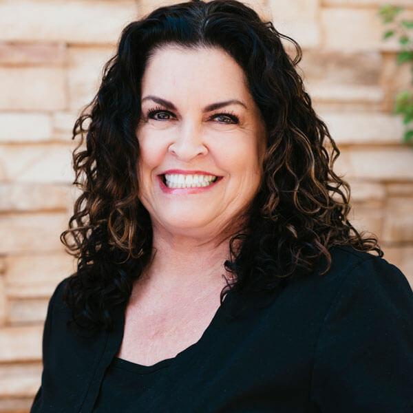 Debbie Schechner