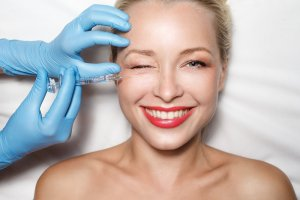 Earn CME Credits with Medical Aesthetics