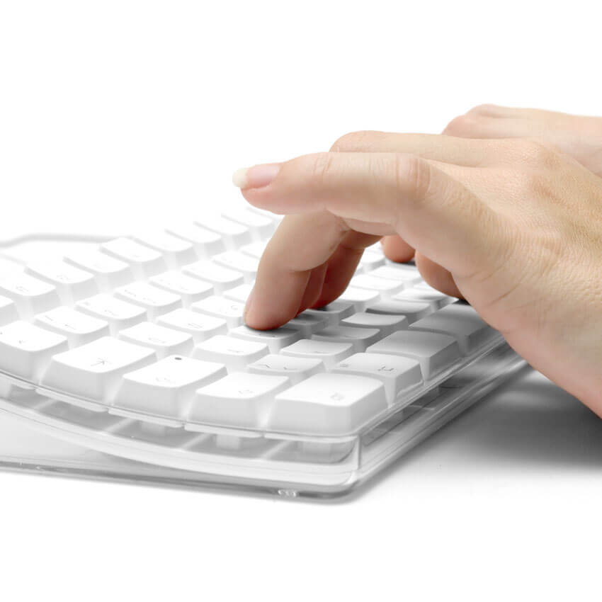 Fingers_keyboard_bb