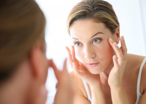 Help Your Patients Look Younger