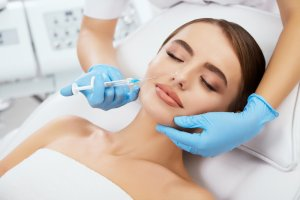 How To Avoid Facial Filler Lumps