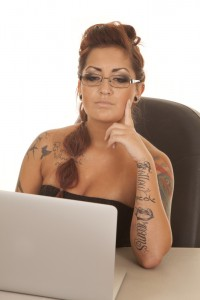 Laser Tattoo Removal Training Cost