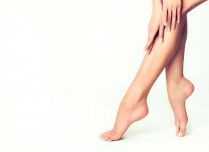 Winter the Best Time for Laser Treatments
