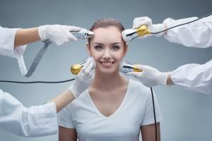 Medical Aesthetic Procedures