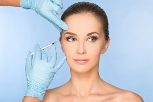 What Will I Learn During Botox Training