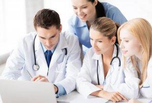 Medical Esthetician Entrepreneur