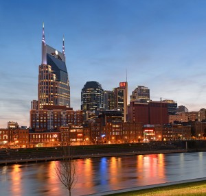 Nashville Cosmetic Laser Training Courses