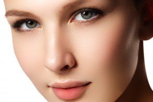 Non-Surgical Eye Rejuvenation