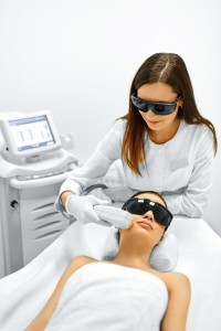 Photofacial Training