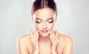 Photofacial for Skin Rejuvenation