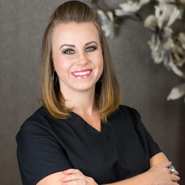 Raegena Seitz-Moulds