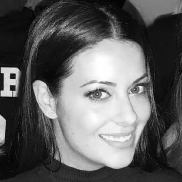 Renata Conti