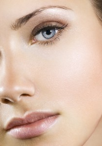 Skin Resurfacing with MicroLaserPeel