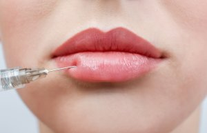 Treatments To Boost Collagen