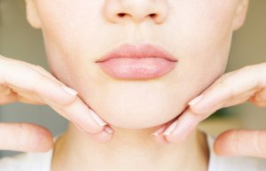 Kybella vs. CoolSculpting for Double Chin