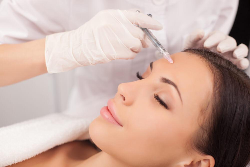 RN Botox Certification | Botox Training | National Laser