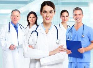 botox course for physicians