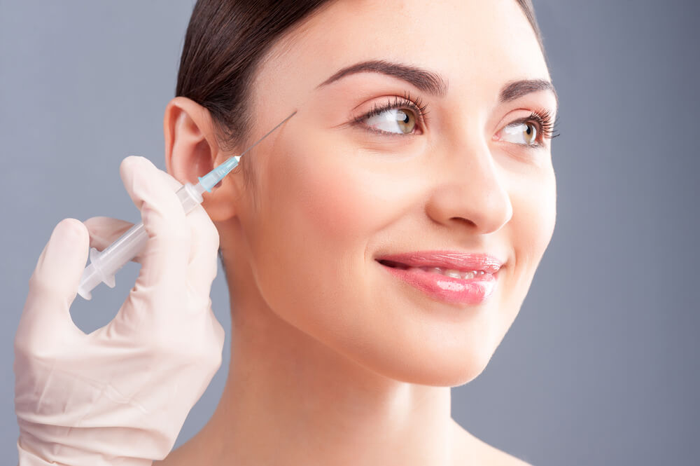 Botox Pre And Post Treatment Tips National Laser Institute