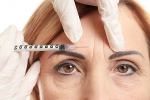 How to Pick The Best Botox Training Program | National Laser