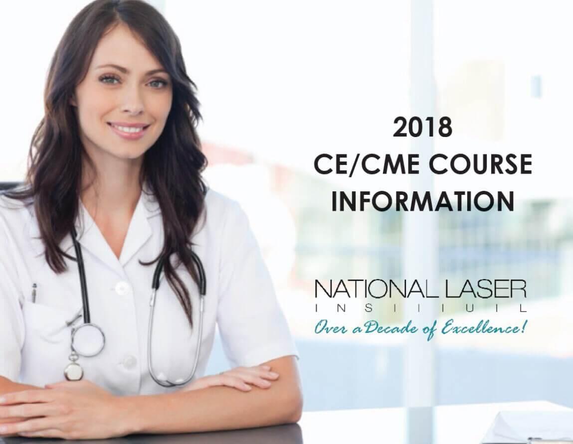 national laser institute